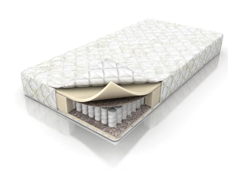 Аскона матрасы состав купить электрическое одеяло и наматрасник